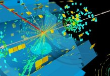 higgs-boson-bottom-quark-decay-header